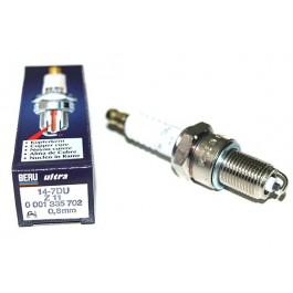 Spark Plug Fiat 124