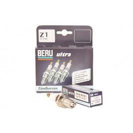Spark Plug Fiat 125