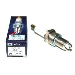 Spark Plug BMW E30 (320i - 325i) 82-94