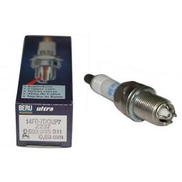Spark Plug BMW E63 - E64 04