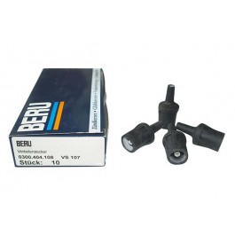 Plug Coil MERCEDES W210 (E200)