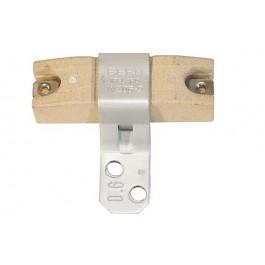 Pre- Resistor Blower MERCEDES W126