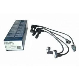 Spark Plug Cable OPEL VECTRA B (2.0 cc.)