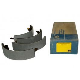Brake Pad Set VOLKSWAGEN  68 - 70 Rear