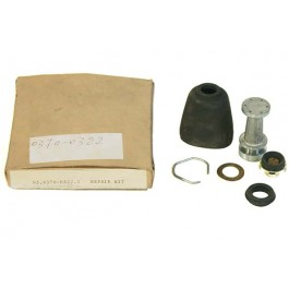Brake Master Cylinder Repair Kit VOLKSWAGEN