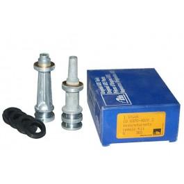Brake Master Cylinder Repair Kit PEUGEOT 504 71 - 89