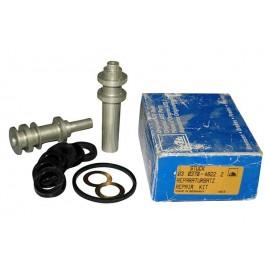 Brake Master Cylinder Repair Kit VOLVO