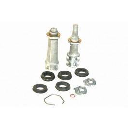 Brake Master Cylinder Repair Kit PEUGEOT