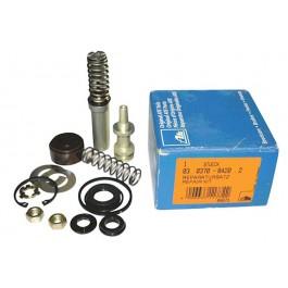 Brake Master Cylinder Repair Kit VOLKSWAGEN GOLFII/III 83 - 02