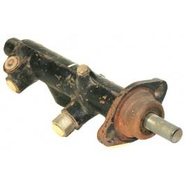 Brake Master Cylinder MERCEDES W126 79 - 91