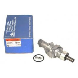 Brake Master Cylinder MERCEDES W124 (E200) 86 - 95
