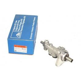 Brake Master Cylinder MERCEDES W203 00 - 04