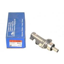 Brake Master Cylinder SEAT IBIZA II 93 - 99
