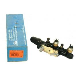 Clutch Master Cylinder  LP2632