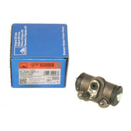 Wheel Brake Cylinder BMW E30 85 - 91 Rear