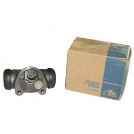 Wheel Brake Cylinder PEUGEOT 504 L 71 - 89 Rear Left