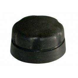Rubber Boot - Wheel Cylinder 1/1/16mm. BMW
