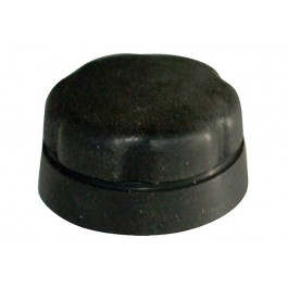 Rubber Boot - Wheel Cylinder