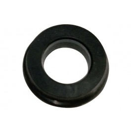 Rubber Boot - Wheel Cylinder 20mm.