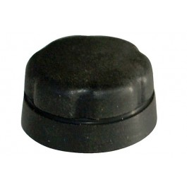 Rubber Boot - Wheel Cylinder 7/8mm.