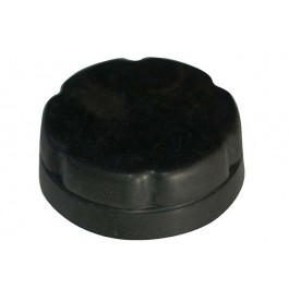 Rubber Boot - Wheel Cylinder 25mm.