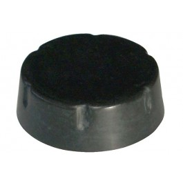 Rubber Boot - Wheel Cylinder 4/11
