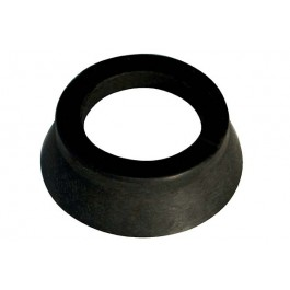 Rubber Boot - Wheel Cylinder 7/8