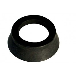 Rubber Boot - Wheel Cylinder 1mm.