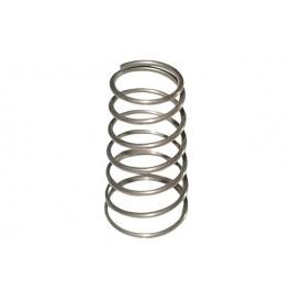 Spring - Brake Cylinder