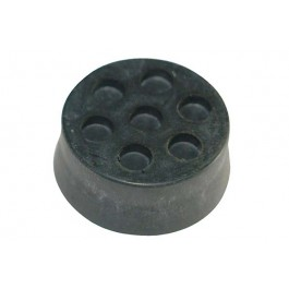 Rubber Boot - Wheel Cylinder 15/16