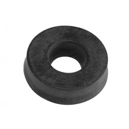 Rubber Boot - Clutch Slave Cylinder