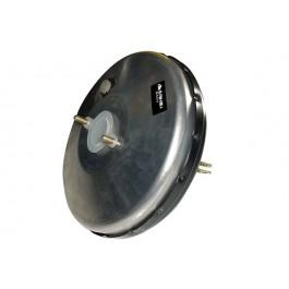 Brake Servo MERCEDES W210 (E200) 95 - 00