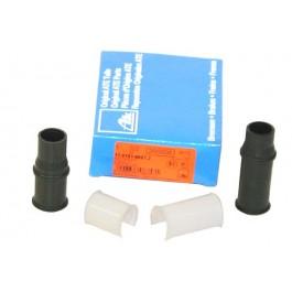 Guide Sleeve Kit, Brake Caliper SEAT TOLEDO  Front