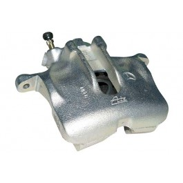 Brake Caliper MERCEDES W124 86 - 95 Front Left