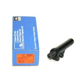 Clutch Master Cylinder MERCEDES W115 68 - 76