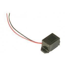ELECTRONIC BUZZER 420HZ12V