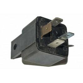 HORN RELAY 24V 4-PINS