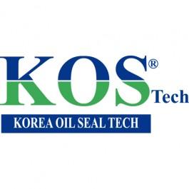 SEAL-VALVE STEM EXHAUST  EXCEL 1300/150