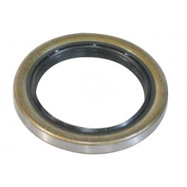 SEAL OIL REAR WHEEL EXCEL 1300/1500