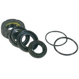 seal kit  power steering rack of hyundai