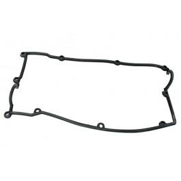 Cover Cylinder Head Gasket