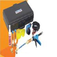 UV Leak Detector Kit
