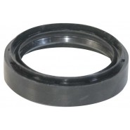 SEAL OIL FRONT WHEEL EXCEL 1300/1500