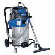 Vacuum Cleaner Dust And Water TOW Motor