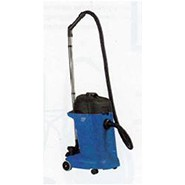 Vacuum Cleaner  Tank Capacity 35L ONE Motor