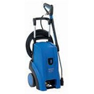 Cold Water High-Pressure Cleaning Machine 170BAR  380V