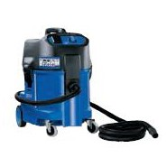 Vacuum Cleaner Dust And Powder Machine ONE Motor