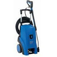 Cold Water High-Pressure Cleaning Machine 160BAR  220V